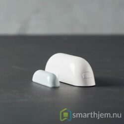 Smart Home WiFi dør/vindues sensor