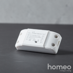 homeo wifi switch