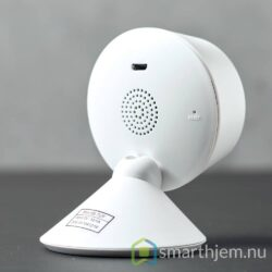 Smart Home WiFi Mini kamera