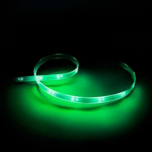 Philips Hue Color Lightstrip 1M Ext