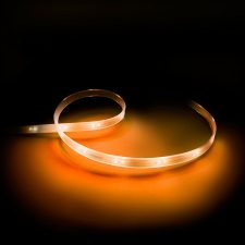 Philips Hue Color Lightstrip V4 - 2 Meter