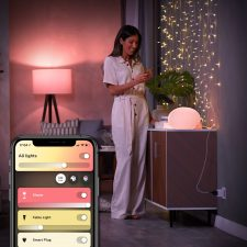 Philips Hue Smart Plug Eu