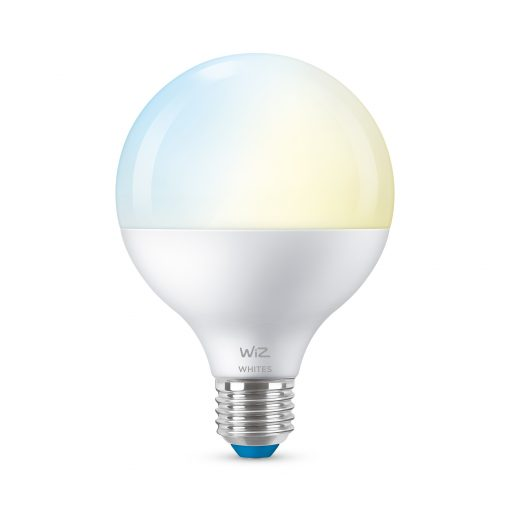 Wiz Led Frosted Glas 13W E27 Ble