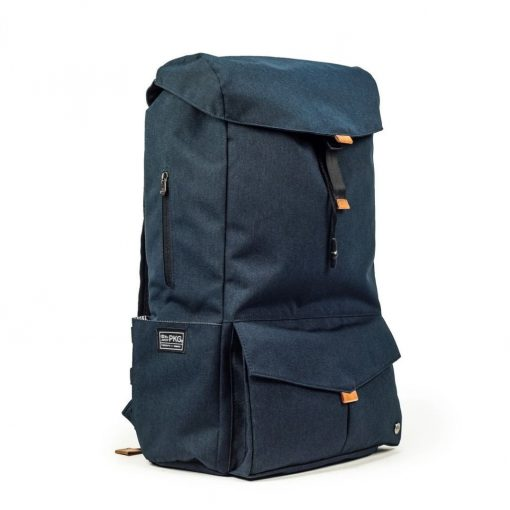 Pkg Cambridge Ii Backpack For Up To 16&Quot; Laptops Light Gray