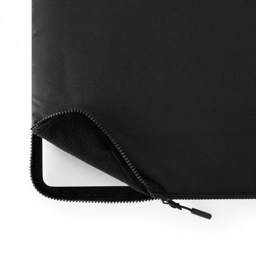 Macbook Sleeve 16&Quot; Organiser Pink