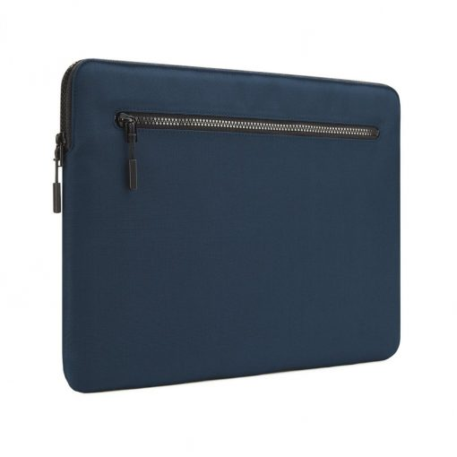Macbook Sleeve 16&Quot; Organiser Navy