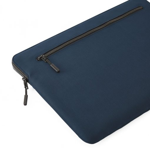 Macbook Sleeve 13&Quot; Organiser Navy