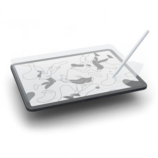 Paperlike Screen Protector For Ipad 10.2&Quot;