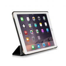 Pipetto Origami Cover Til Ipad Air 2 - Sort