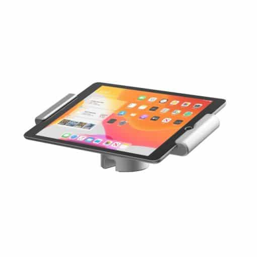 Studio Proper Powered Ipad Stand For Ipad 10.2&Quot;