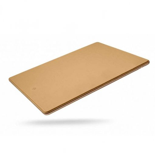 Twelve South Surfacepad For Ipad Pro 12.9 - Luxury Leather Case Camel
