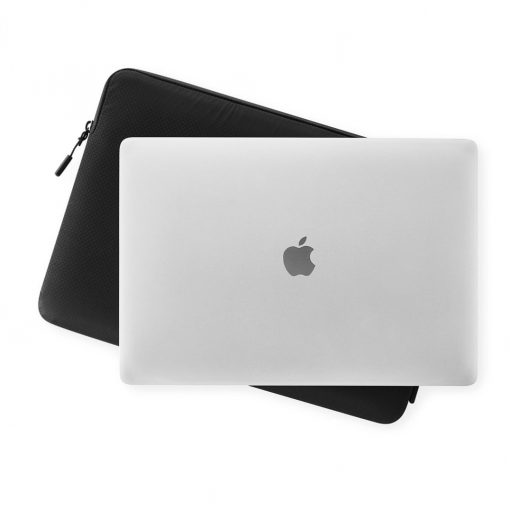 "Macbook Sleeve 16"" Ultra Lite Ripstop Pink"