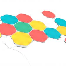 Hex_15PK_packaging_product
