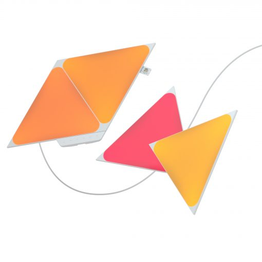 Triangles_Compositions4Pk