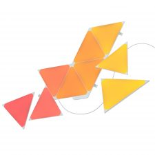 Triangles_Compositions9PK
