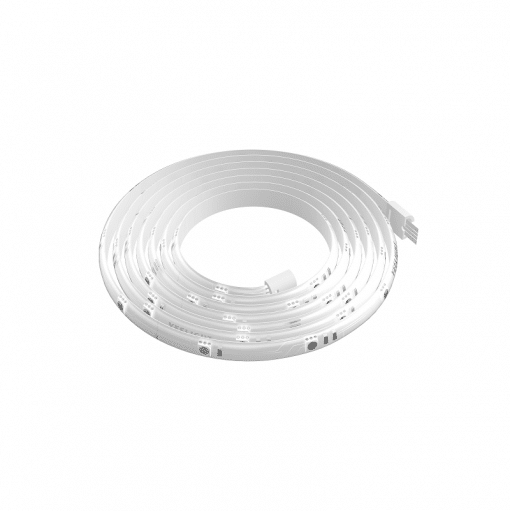 Yeelight Led Lightstrip Extension (1 M)