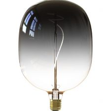 avesta-gris-gradient-led-colors-5w-130lm-1800k-dimmable